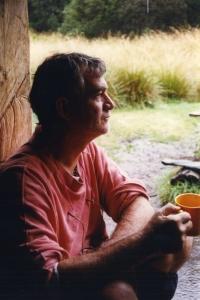 Meditation (Peter) - 55.jpg