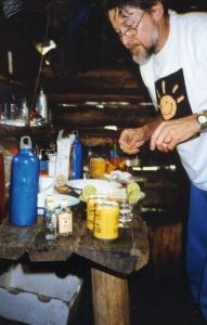 A wee pre-dinner drink (Bob) - 65.jpg