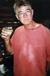 Cheers! (Bob) - 67.jpg