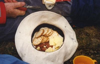 Cheeseplate (Peter) - 8.jpg