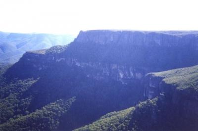 Mt. Owen - 0035.jpg