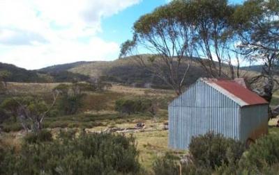 Kidmans Hut and Brassy Gap - B0000125.jpg