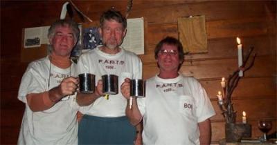Three mugs - B0001482.jpg