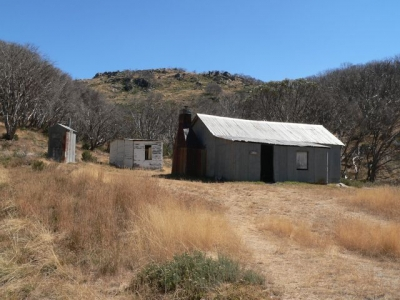 The Hut. - P1080367.JPG