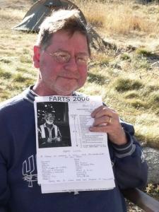 Bobs FARTS Lotto. - P1080490.jpg