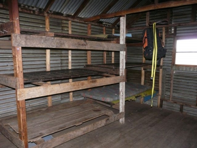 Interior. - P1010977.JPG