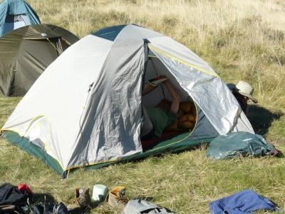 A hot camp. - P1020032.JPG