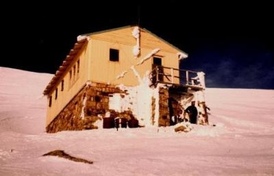 1972  - Albina_Lodge_1972.jpg