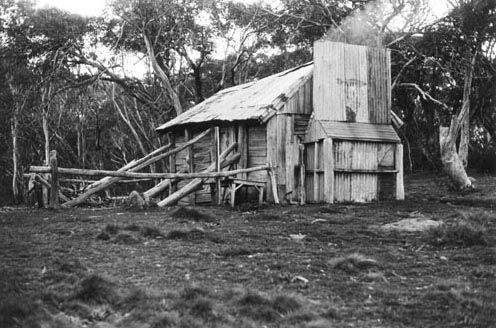 Honeymoon Hut! 1977 - CascadeOct1977no2websize.jpg