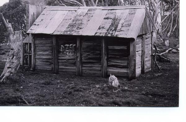 1977 - huts0017.jpg