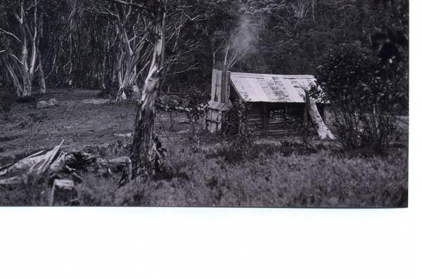 1977 - huts0018.jpg