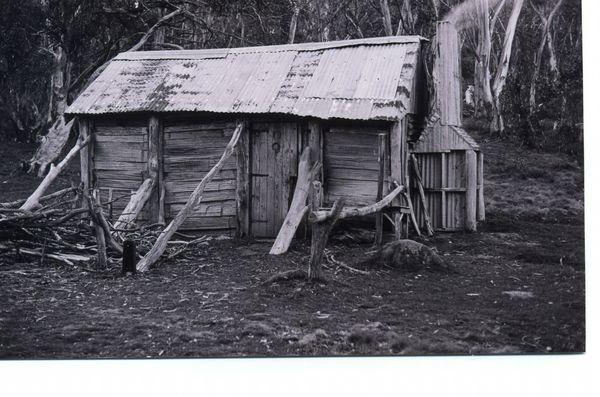 1977 - huts0020.jpg