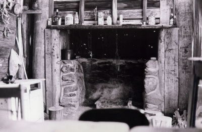 Fireplace 1977 - huts0025.jpg
