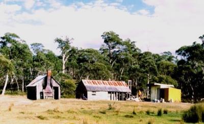 Tin Mines huts 1991 - Tin_Mines.jpg