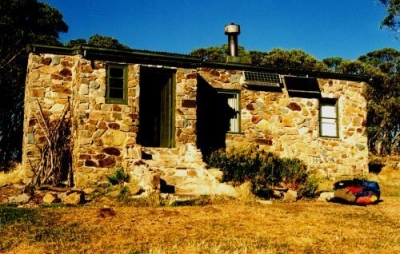 Not far from Mt Bogong.1998 - Cleve_Cole1998.jpg