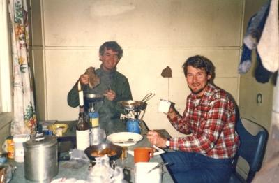 1986 Dinner - 860101a.jpg