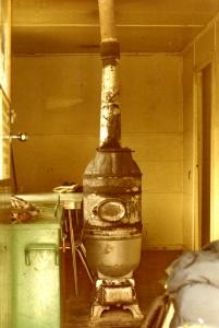 1986 Old Smokey. - 860102a.jpg