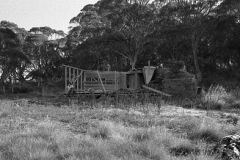 Farm Ridge Ruins 1971 - File0014.jpg