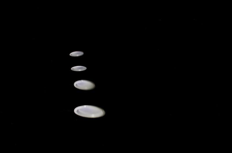 UFOs - IMG_0498a r.JPG