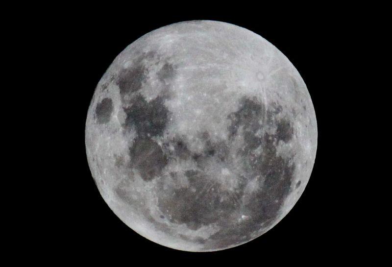 Full Moon - IMG_7322crp2 a .jpg