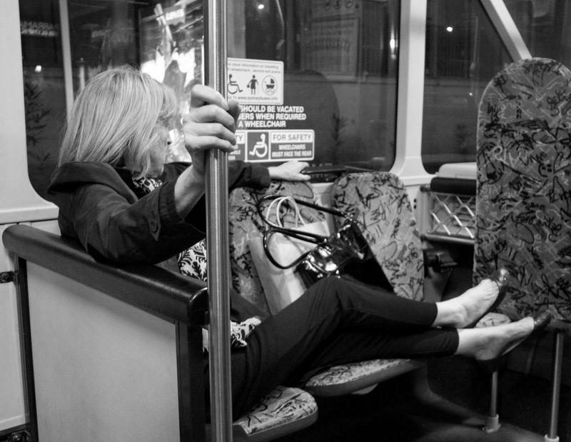Reverie on a bus - IMG_8452 a r.JPG