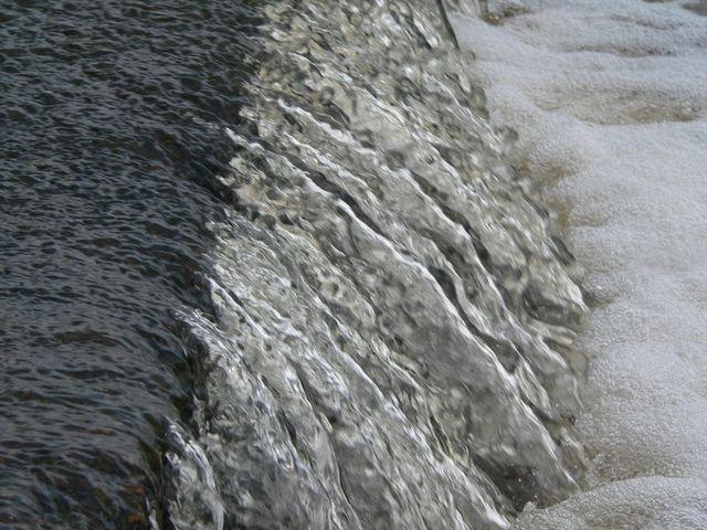 Stormwater - P1000118.jpg