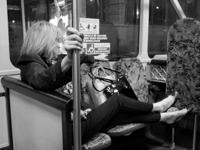 Reverie on a bus - IMG_8452 a r.JPG