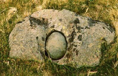 The Rocking Stone - Rocking Stone.JPG
