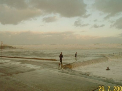 Stormy weather - beach_3.jpg