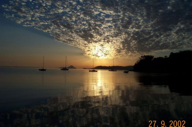 Early morn - sunrise_4.jpg