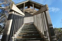 Stairway to Heaven - P1070438.JPG