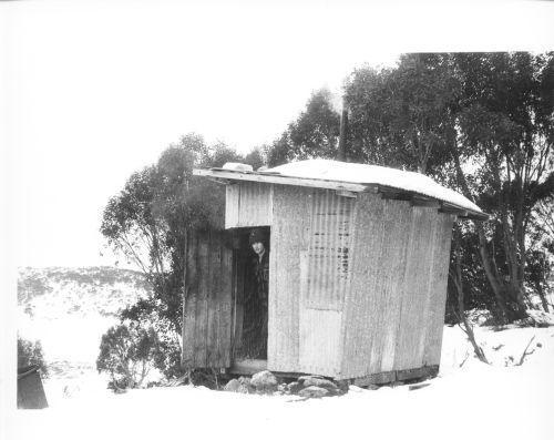 Grey Mare Sauna 1970 - Grey_Mare_Sauna1970.jpg