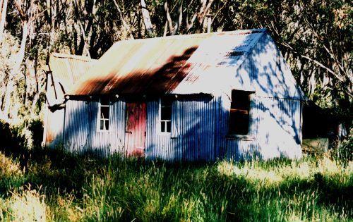 Horsecamp 1996 - Horsecamp1996.jpg