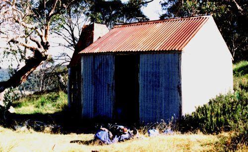 Kidmans 1993 - Kidmans1993.jpg