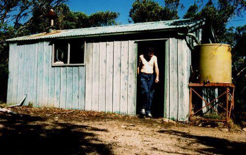 Michell Hut 1998 - Michell_Hut1998_3.jpg