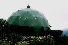 MUMC Hut 1997 (Vic) - MUMC_Hut1997.jpg