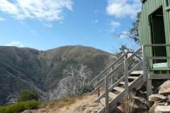 Mt.Feathertop. - P1070579.JPG