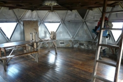 Beautiful floor. - P1070604.JPG