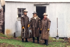 Equestrians 1989 - 890014.jpg