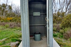 2012 New loo - Loo at O Keefes a.JPG
