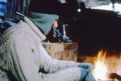 1972 Sitting in the fireplace - img057 r.jpg