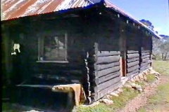 1999 Side view - PP6  a.JPG