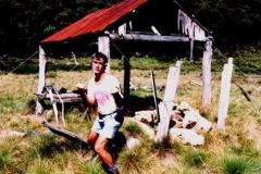 Pugilistic ruins 1992 - Pugilistic_Hut_Ruins1992.jpg