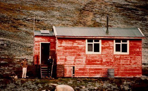 Rawson Hut summer 1972 - Rawson_c1972.jpg