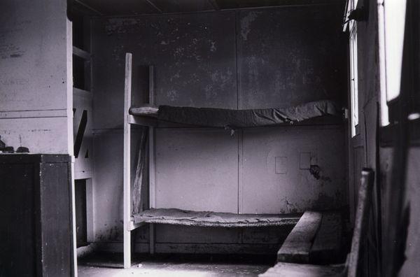 Sleeping quarters - huts0007.jpg