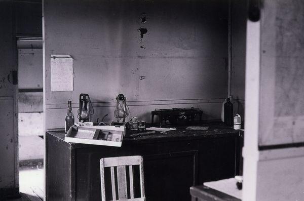 Kitchen 1977 - huts0010.jpg