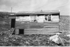 Rawson Hut 1977 - Rawsons1977websize.jpg