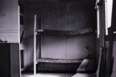 Sleeping quarters - huts0007.jpg