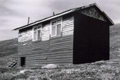 1977 - huts0009.jpg