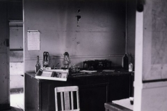 Kitchen 1977 - huts0010.jpg